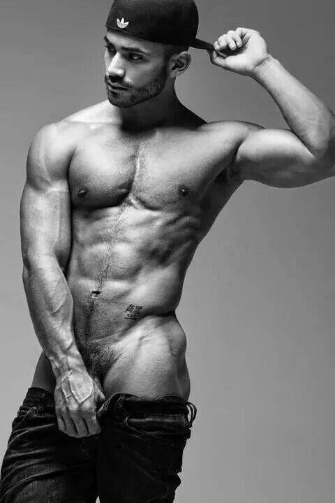 Hot Hot !!!