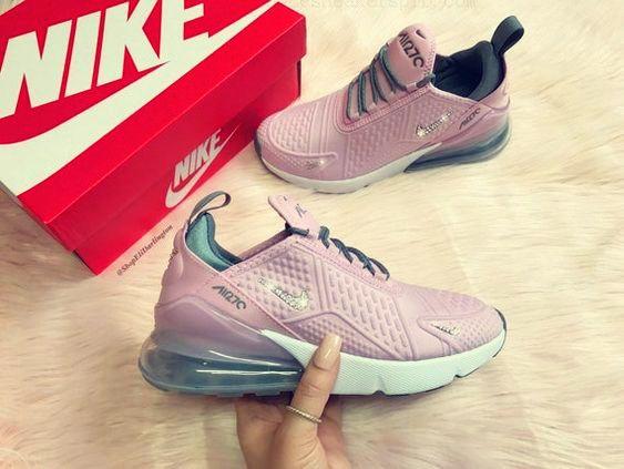 Sale Air Max 97,Best Air Max Shoes,Nike