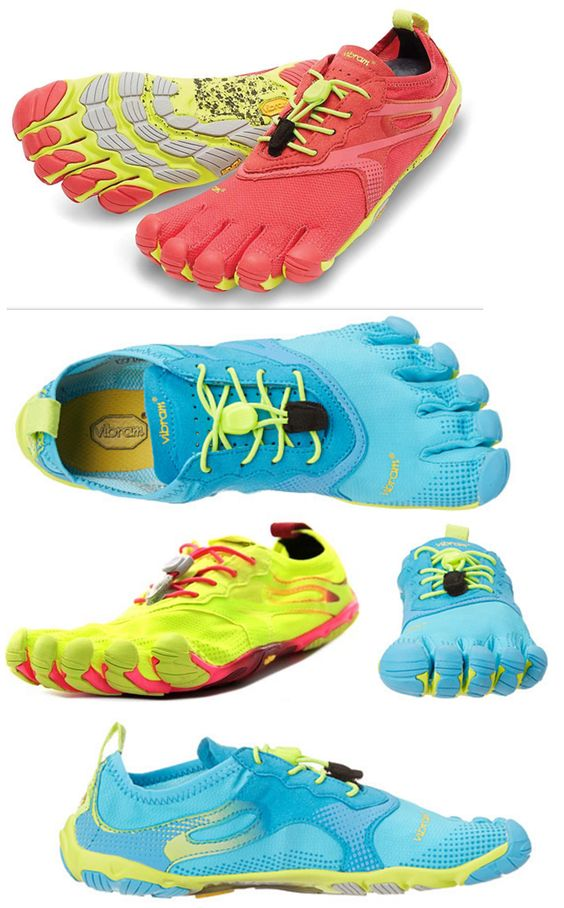 vibram five fingers bikila evo reviews