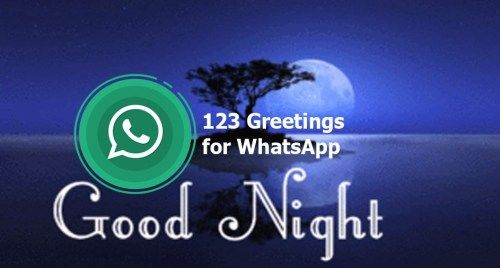 123 Greetings For Whatsapp Online Ecards How To Find 123 Greeting For Whatsapp Tecteem 123 Greetings Online Ecards Greetings