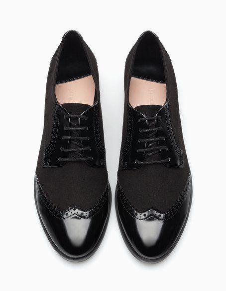Zapatos - Botas - Botines - Sandalias - etc - Página 7 4c00272955fb30b7d02ca083425a8142