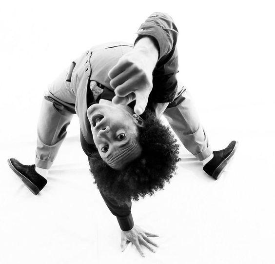 No dia, haverá uma Mostra de Dança Urbana, que reunirá artistas orientadores e participantes dos diversos grupos vocacionais da região.