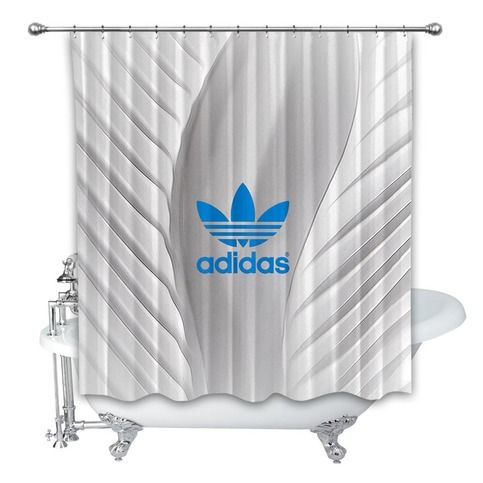 Pin Di The Best Shower Curtain