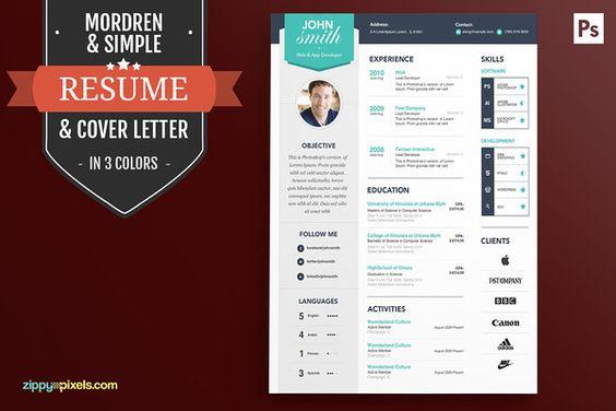 Customer Service Resume Template Creative Market! LOVE - tech support resumeresume business cards