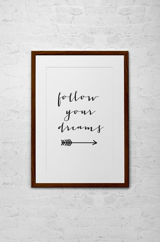 Typography calligraphy and inspirational on pinterest Pinterest calligraphy