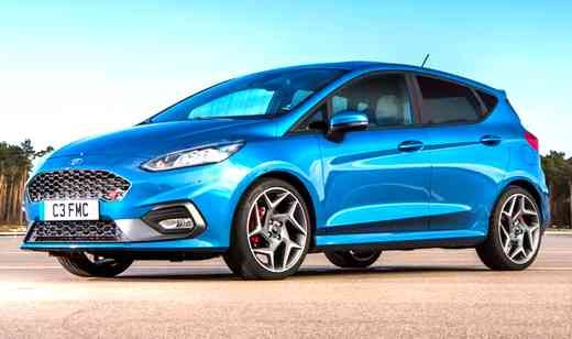 2019 Ford Focus Release Date Australia 2019 Ford Ford Focus
