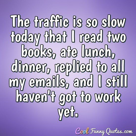 Funny Quote Work Quotes Eat Lunch Funny Quotes
