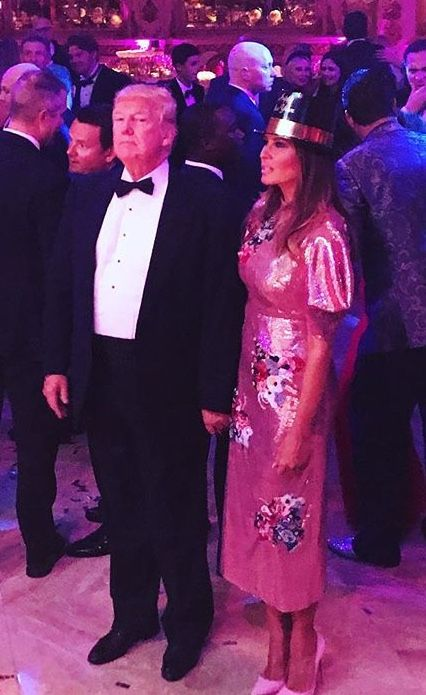 Pin By Frans Pieterse On Melania Trump First Lady Melania Trump Donald And Melania Trump Malania Trump