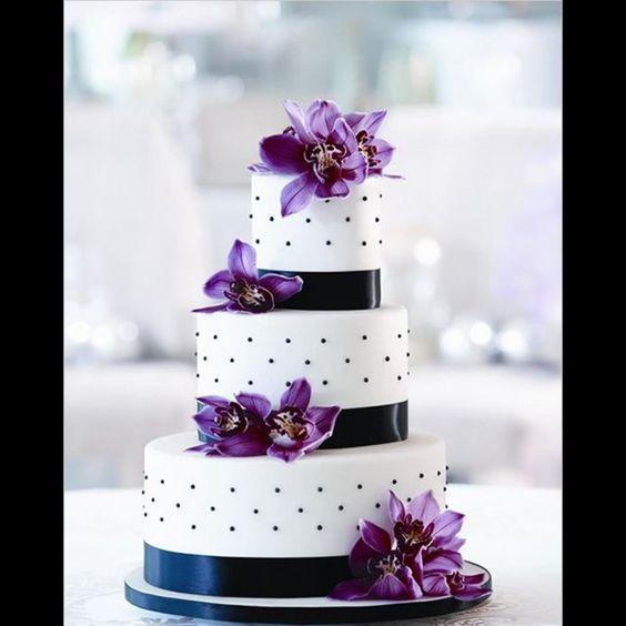 les plus beaux gateau de mariage - Recherche Google  gâteau de ...