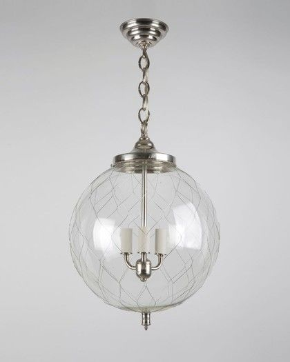 sorenson lantern in burnished nickel sorenson lanterns