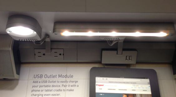 legrand led under cabinet lighting guide reviewsratingsvideo cabinet lighting guide