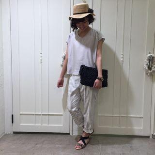 静岡店 | REAC BLOG