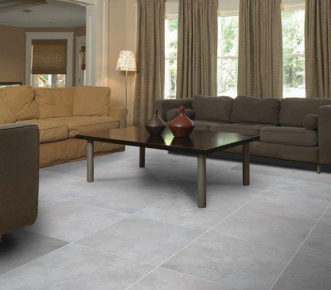 Best Basement Flooring Options For A Flood Prone Basement Best Flooring For Basement Basement Flooring Basement Flooring Options