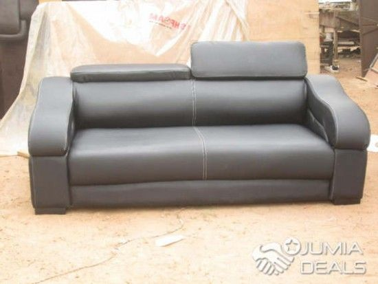 How I Successfuly Organized My Very Own Sofa Furniture Ghana