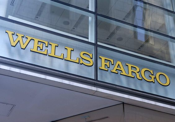 Wells Fargo & Co. hasstarted offering a new type of mortgage that requires a tiny down payment and could appeal to customers who might otherwise get loans backed by the Federal Housing Administration .