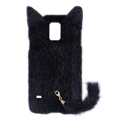 Kitty case for Samsung Galaxy S5! Love cats?