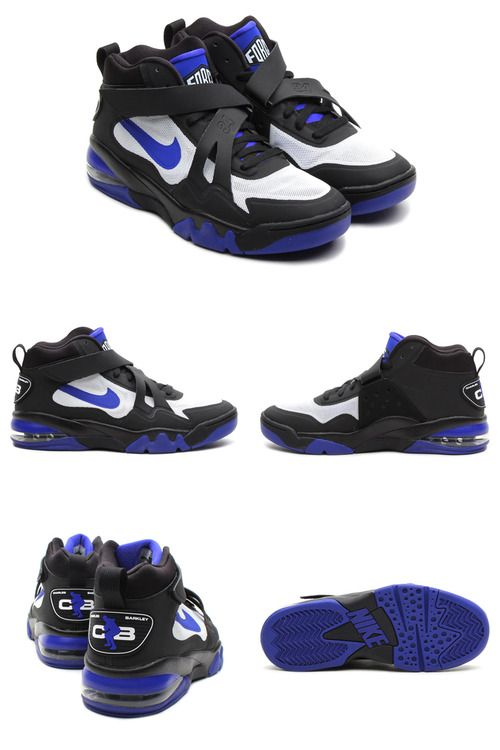 nike air force max cb for sale