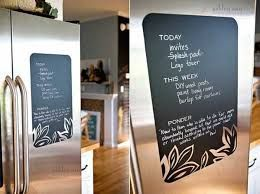 Image result for blackboard paint ideas
