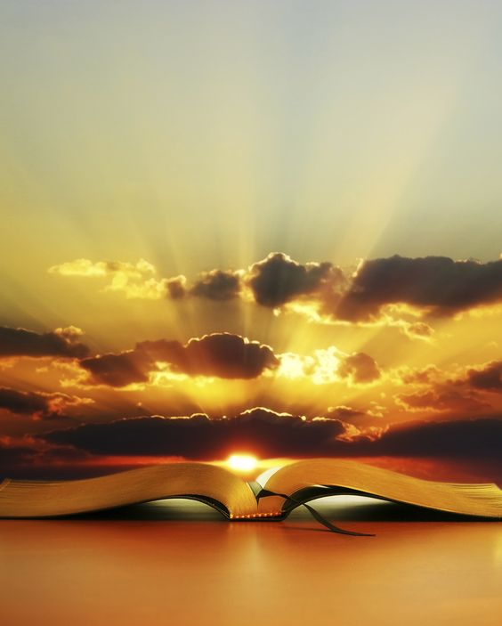 El libro de vida Apocalipsis 20:12 ❤️