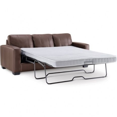 Art Van Sofa Sleepers Couch & Sofa Gallery Pinterest