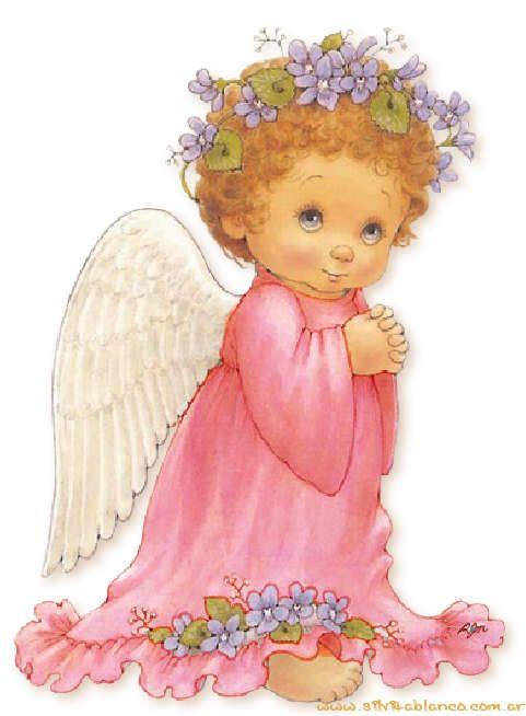 I WISH I WAS AN ANGEL KIDS FOR CHRISTMAS Letra y Música infantil de Navidad en todos los Idiomas | Imágenes y figuras