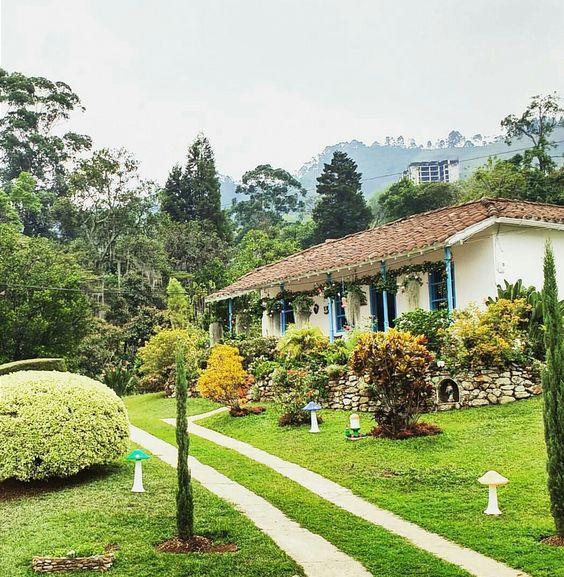 Sabanera, Antioquia