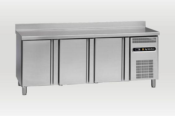 #buzdolabı Endüstriyel buzdolabı ekipmanlarımız ile iş yerinizin buzdolabı ihtaçlarına biz cevap veriyoruz. Endüstriyel Bozdolabı http://skturk.com/
