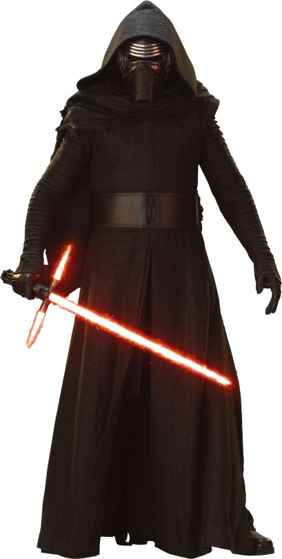 Kylo Knights of the Ren Star-Wars-Ep7-The-Force-Awakens-Characters-Cut-Out-with-Transparent-BackgroundKylo Knights of the Ren Star-Wars-Ep7-The-Force-Awakens-Characters-Cut-Out-with-Transparent-Background