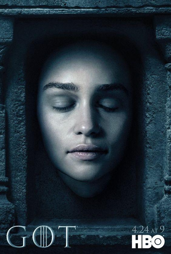 Game of Thrones – Trónok harca