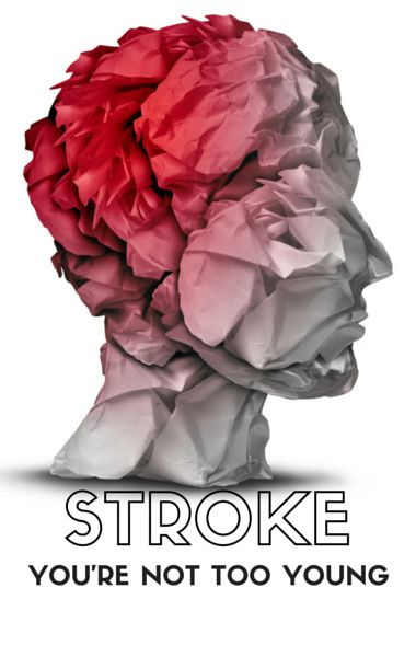 Dr. Oz talked about stroke symptoms for women, both typical and subtle. He also discussed the risk factors that are different for women. http://www.wellbuzz.com/dr-oz-general-health/dr-oz-stroke-risk-factors-women-fast-acronym-subtle-symptoms/