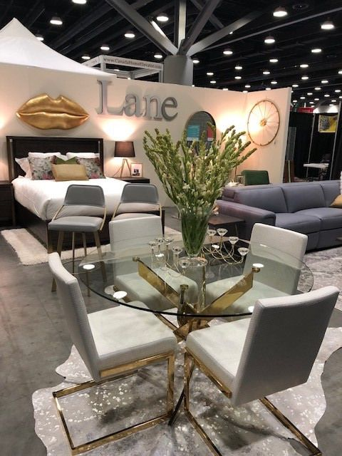 Vancouver Home Interior Design Show Visit Our Lane Booth 1001