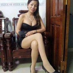 Chị gái HCM muốn tìm em trai quan hệ giỏi | Hẹn Hò Phụ Nữ Cô Dơn Online- Tim Ban…