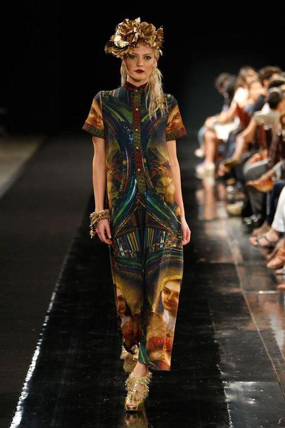 Márcia Travessoni - Moda, tendências, beleza, vontades e estilo Blog