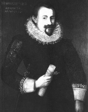 """Johann Hermann Schein (1586-1630) """"Die mit Tränen säen"""" """"Siehe, nach Trost war mir sehr bange"""" """"Dennoch bleibe ich stets an dir"""" """"Was betrübst du dich, meine Seele"""" """"Ich freue mich im Herren"""" (Aus der Sammlung """"Israelisbrünnlein"""")"""