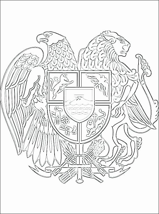 28 Ecuador Flag Coloring Page In 2020 Flag Coloring Pages