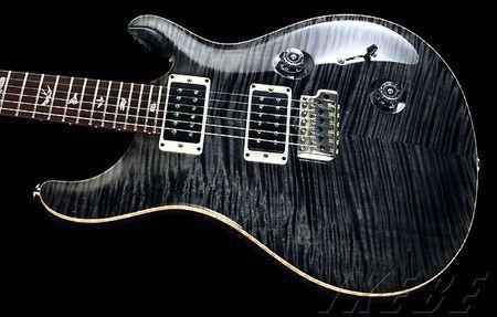 ギター   楽器   5   SHOP.