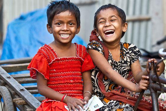 Image result for underprivileged kids: