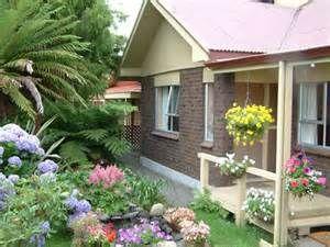 Modern Rural Home And Garden Favorite Traditional Home Dan Garden