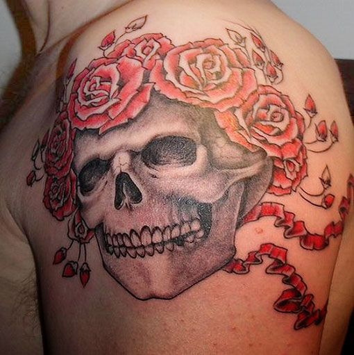 Free art skull mexican tattoo designs gallery mexican for Vag tattoos ideas