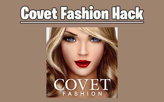 Covet Fashion How To Get Money