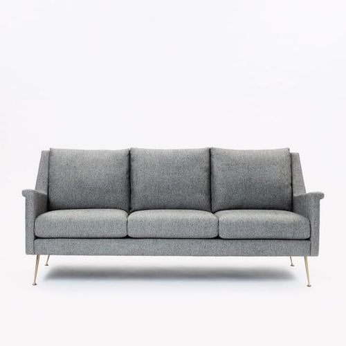 Where To Buy Nice Cheap Furniture For Your Home In Your 20s