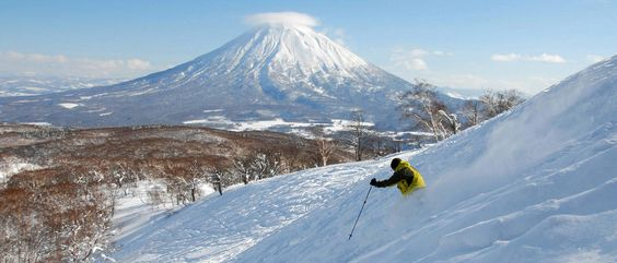 SOUTH KOREA & JAPAN - BEST OF BOTH. If we were the design the perfect ski and culture itinerary, it would look a lot like this. You begin with time on the slopes of PyeongChang district, basing yourself either in Alpensia or Yongpyong. You get three full days in the slopes, before heading back to Seoul for some time in the capital. We'd certainly encourage you to head up to the DMZ for the tour - a rather surreal and memorable experience. It's then time to fly on to Japan...