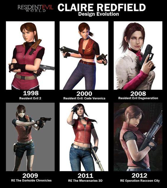 Programa 10x03 (07-10-2016) 'Resident Evil Revelations 2' 4c164d01ce12b543c51965b5ca5c3878