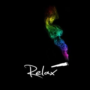 weed blunt wallpapers - photo #14