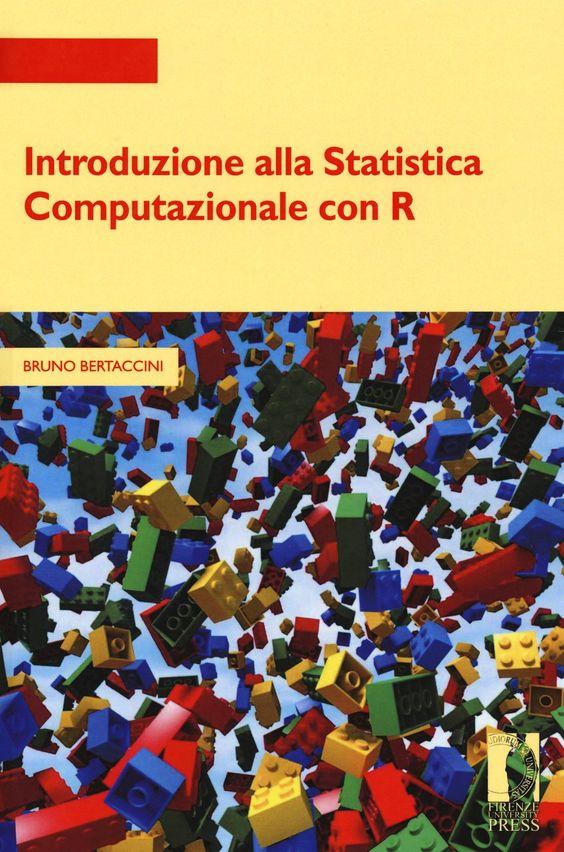 Introduzione alla Statistica Computazionale con R - Búsqueda de Google