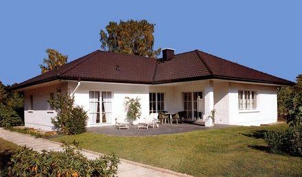 Casas prefabricadas en chile casas prefabricadas pinterest chile - Catalogo de casas prefabricadas ...