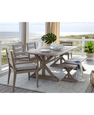15++ Outdoor farm table and chairs best