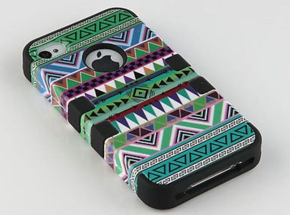 This is my new phone case y'all. Gets here Wednesday.