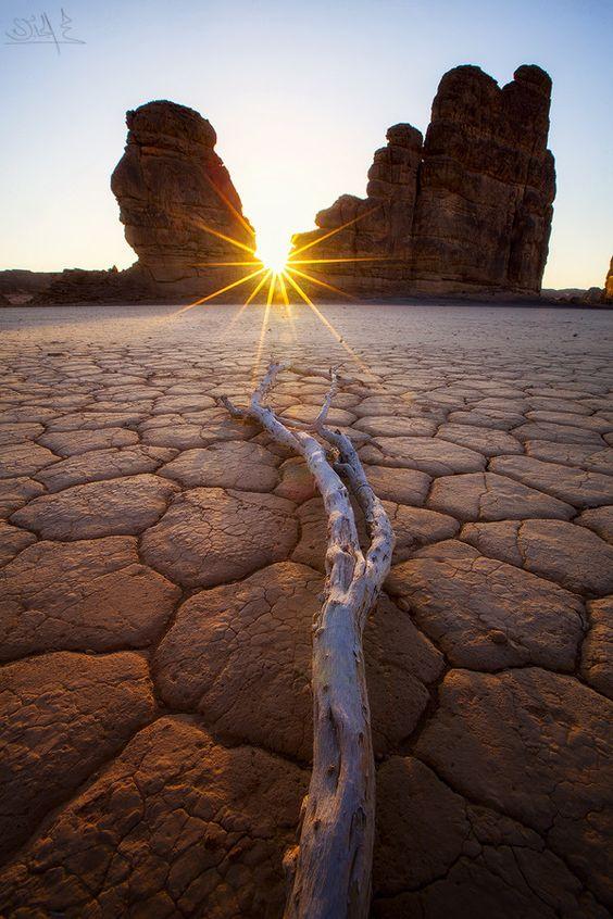 To the light by Mohamed Al Jaberi - http://ift.tt/1fpzb1y