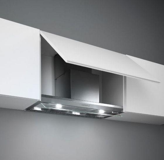 under cabinet range hoods range hood